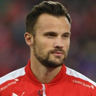 Haris Seferovic Fifa World Cup 2018 Stats Records Position Mykhel