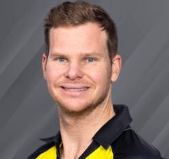 Steven Smith IPL Career: Records, Age, Price, Team 2019