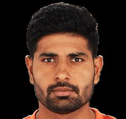 Image result for rohit baliyan kabaddi player