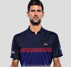 Novak Djokovic Age Height Country Titles Ranking Career Stats Mykhel Com