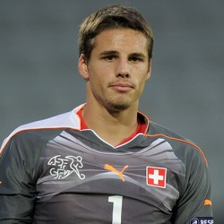Yann Sommer Profile Records Age Stats News Images Mykhel